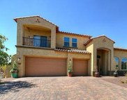 18201 W Campbell Avenue, Goodyear image