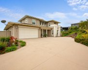 845 Channel Island Dr, Encinitas image