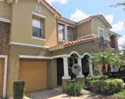 3040 Seaview Castle Drive, Kissimmee image