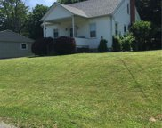 83 Commonwealth  Avenue, Middletown image