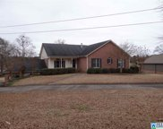 150 Pineview Dr, Cropwell image