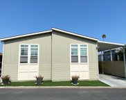 1085 Tasman Dr 470, Sunnyvale image