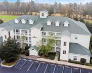 1033 World Tour Blvd. Unit 101-B, Myrtle Beach image