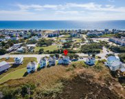 112 Salt Marsh Way, Atlantic Beach image
