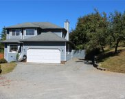 7921 267th St NW, Stanwood image