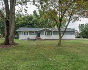 4536 E Johnstown Road, Columbus image