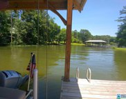 5000 Forest Dr, Pell City image