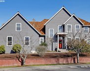 12891 NW CREEKVIEW  DR, Portland image