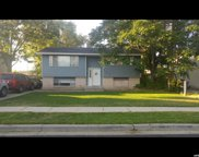 5120 W Wildrose Dr, West Valley City image