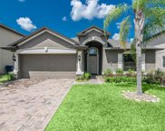1569 Imperial Key Drive, Trinity image