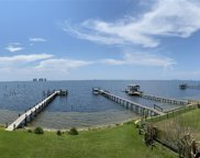 3145 Linden Ave, Gulf Breeze image