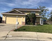 1581 Bella Vista Ct, Hollister image