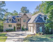 918  Abilene Lane, Fort Mill image