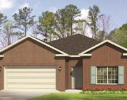 283 Falcon Ridge Drive, New Market image
