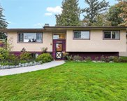 2942 Oldcorn  Pl, Colwood image