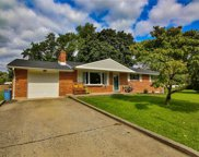 7271 Woodbine, Macungie image