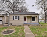 2105 69th  Street, Indianapolis image