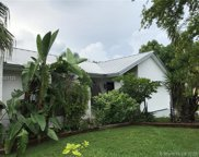 17110 Sw 93rd Ave, Palmetto Bay image