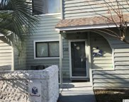 78 Shadow Moss Pl. Unit 78, North Myrtle Beach image