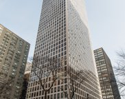 260 East Chestnut Street Unit 3903, Chicago image