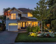 2326 Orchard  Ave, Sidney image