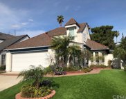 1037 Powell Drive, Placentia image