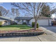 1175 CHAR  WAY, Medford image
