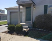 5687 Ashcroft Lane Unit 163A, Hilliard image