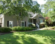 133 Weir Point Drive, Manteo image