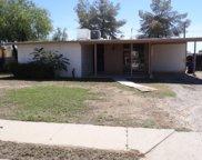4062 E Sylvane Drive, Tucson image