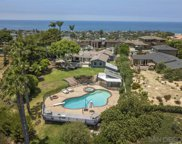 448 Marview, Solana Beach image