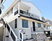 708 West Ave Unit #Unit B Front, Ocean City image