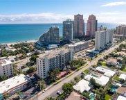 2300 NE 33 Ave Unit 201, Fort Lauderdale image
