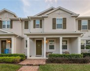13743 Calera Alley, Windermere image