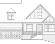 525 Alfred Ladd Rd E,Lot #446, Franklin image