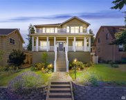 6346 38th Ave SW, Seattle image