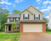 9011 Tarrington Ln, Franklin image