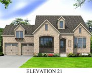 148 Robin Lane - Lot 148, Nolensville image