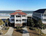 1229 Norris Dr., Pawleys Island image