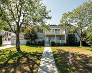 301 Bay Ave, Somers Point image