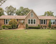 110 Kennett Rd, Old Hickory image