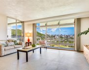 1519 Nuuanu Avenue Unit 2043, Honolulu image