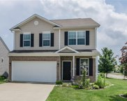 7859 Busby Bend  Drive, Noblesville image