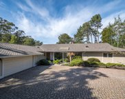 2280 Skyfarm Dr, Hillsborough image