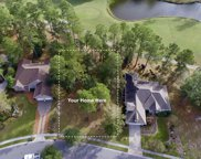 1144 Willow Pond Lane, Leland image