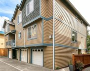 937 N 97th St Unit A, Seattle image