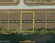 216 NE 25th ST, Cape Coral image