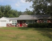 304 Clearview Drive, Pleasant Hill image