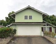 46-332 Ikiiki Street, Kaneohe image