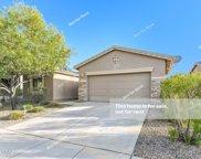 7584 E Picket Fence, Tucson image